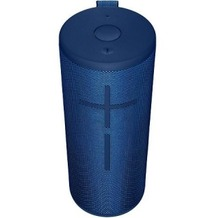 Logitech® Ultimate Ears BOOM 3 Speaker, lagoon blue