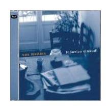 Una Mattina. Musik-CD