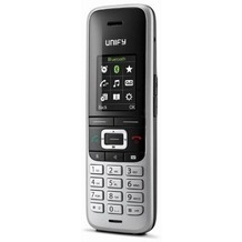 unify OpenScape DECT Phone S5 (ohne Ladeschale)