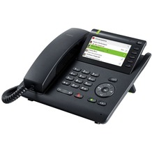 unify OpenScape Desk Phone CP600 SIP