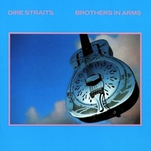 Universal Music Brothers In Arms (2-LP), LP Vinyl