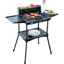 Unold 58565 Barbecue Vario