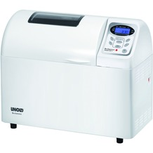 Unold 68511 Backmeister Extra bis 1800g