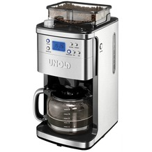 Unold Kaffeeautomat Mühle 28736