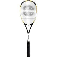 Unsquashable Squash-Schläger CP 4006, black-yellow-white,