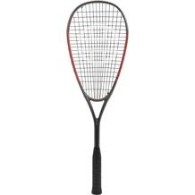 Unsquashable Squash-Schläger T1000, anthracite-red