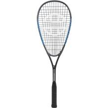 Unsquashable Squash-Schläger T3000, anthracite-blue,