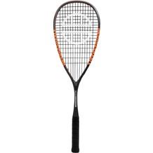 Unsquashable Squash-Schläger Y4000, anthracite-orange