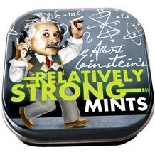 UPG Einstein Relativity Mints Einstein Relativity Mints