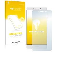 upscreen Reflection Shield Matte Premium Displayschutzfolie für Huawei Honor 6X