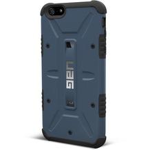 Urban Armor Gear Composite Case for iPhone 6 Plus, Aero Blue