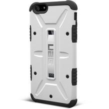 Urban Armor Gear Composite Case for iPhone 6 Plus, Navigator White