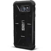 Urban Armor Gear Composite Case for Samsung Galaxy S6, Black