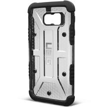 Urban Armor Gear Composite Case for Samsung Galaxy S6, Ice Clear