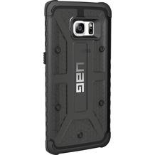 Urban Armor Gear Composite Case, Samsung Galaxy S7 edge, Ash (transparent)