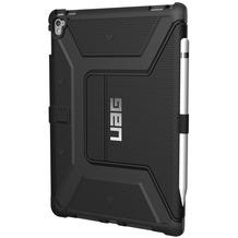 Urban Armor Gear Folio Case - Apple 9,7 iPad Pro - Schwarz