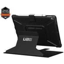 Urban Armor Gear Metropolis Case - iPad Pro 10,5 - schwarz