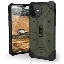 Urban Armor Gear Pathfinder Case, Apple iPhone 12/12 Pro, olive, 112357117272