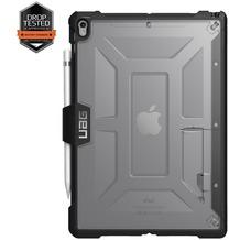 Urban Armor Gear Plasma Case Apple 10,5 iPad Pro Ice (transparent)