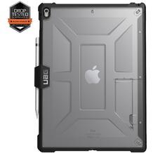 Urban Armor Gear Plasma Case Apple 12,9 iPad Pro Ice (transparent)