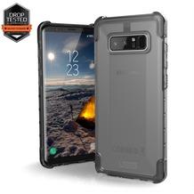 Urban Armor Gear Plyo Case - Samsung Galaxy Note8 - ice (transparent)
