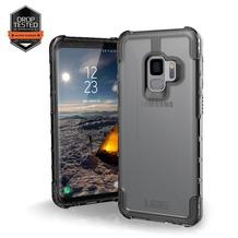 Urban Armor Gear Plyo Case Samsung Galaxy S9 ice (transparent)