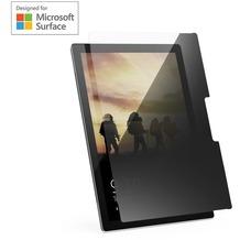 Urban Armor Gear Privacy Glass Displayschutz, Microsoft Surface Go