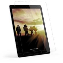Urban Armor Gear Tempered Glass Displayschutz, Apple 10,5 iPad Pro, IPDPRO10.5-SP