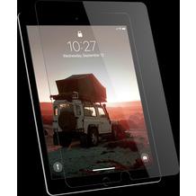 Urban Armor Gear Tempered Glass Displayschutz, Apple iPad 10,2 & Air (2019), 141910110000