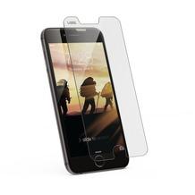 Urban Armor Gear Tempered Glass Displayschutz  Apple iPhone 8/7/6S