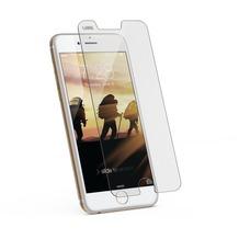 Urban Armor Gear Tempered Glass Displayschutz  Apple iPhone 8/7/6S Plus