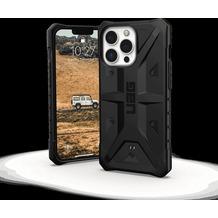 Urban Armor Gear UAG Urban Armor Gear Pathfinder Case, Apple iPhone 13 Pro, schwarz, 113157114040