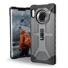 Urban Armor Gear UAG Urban Armor Gear Plasma Case, Huawei Mate 30 Pro, ash (transparent), 511933113131