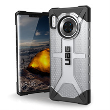 Urban Armor Gear UAG Urban Armor Gear Plasma Case, Huawei Mate 30 Pro, ice (transparent), 511933114343