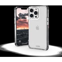 Urban Armor Gear UAG Urban Armor Gear Plyo Case, Apple iPhone 13 Pro, ice (transparent), 113152114343