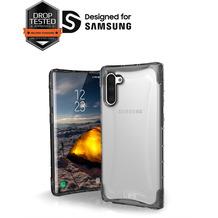 Urban Armor Gear UAG Urban Armor Gear Plyo Case | Samsung Galaxy Note 10 | ice (transparent) | 211742114343