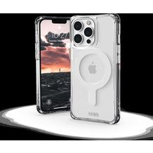 Urban Armor Gear UAG Urban Armor Gear Plyo MagSafe Case, Apple iPhone 13 Pro, ice (transparent), 113152184343