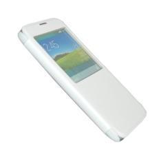UreParts Book Tasche/Hülle/Case - Samsung G900F Galaxy S5