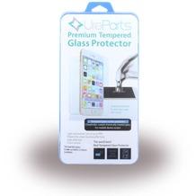 UreParts Premium - Displayschutzglas / Displayschutzfolie Tempered Glass 0,33mm - Apple iPhone 7 Plus