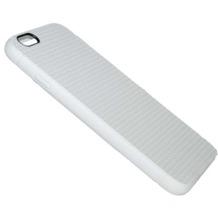 UreParts TPU Cover/Case/Schutzhülle, Apple iPhone 6