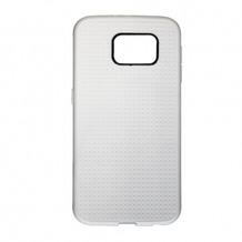 UreParts TPU Cover/Case/Schutzhülle Merkur, Samsung G920F Galaxy S6