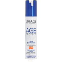 Uriage Age Protect Multi-Action Cream SPF30 - 40 ml