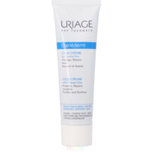 Uriage Bariederm Cica Cream 100 ml