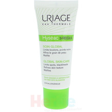 Uriage Hyseac 3-Regul Global Skin-Care 40 ml