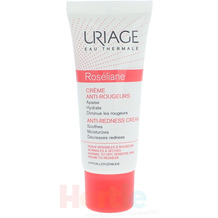 Uriage Roseliane Anti-Redness Cream 40 ml