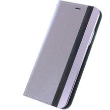 Uunique Holz Handyhülle Schutzhülle, Wooden/Aluminium  Apple iPhone X, Pink
