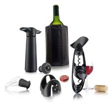 vacu vin Weinset 2 Experience