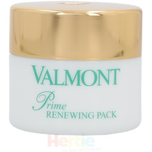 Valmont Prime Renewing Pack - 50 ml