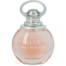 Van Cleef & Arpels Reve Edp Spray 50 ml
