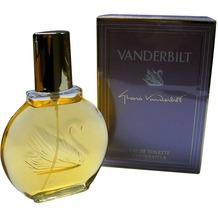Vanderbilt edt spray 100 ml